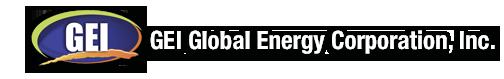 GEI Global